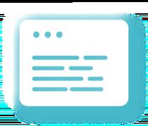 مطور Full-Stack للويب الاحترافي