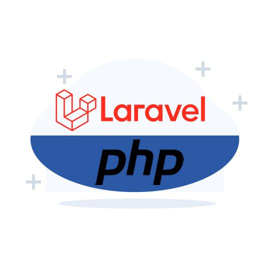 محترف برمجة PHP مع Laravel