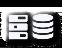 معسكر علم البيانات التجريبي
