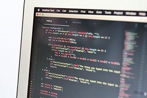 أساسيات البرمجة بلغة C
