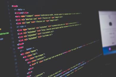 تعلم البرمجة بلغة C++